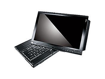 Fujitsu T2010GVB Lifebook Notebook