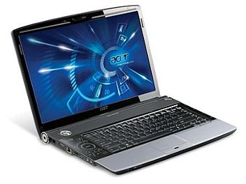 Acer Aspire AS8930G-944G64BN Notebook