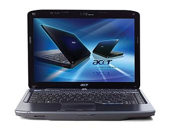 ACER ASPIRE 4930G WIRELESS LAN DRIVERS FOR WINDOWS MAC