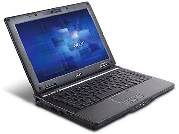 Acer TravelMate 6292-602G25MN Notebook