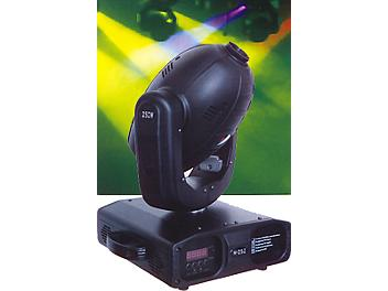 Yabo Y250B Moving Lighting 250W