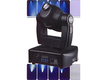 Yabo Y010 Moving Lighting 150W