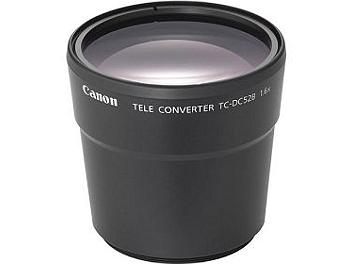 Canon TC-DC52B Teleconverter