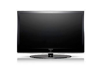 Samsung LA22A450 22-inch LCD TV