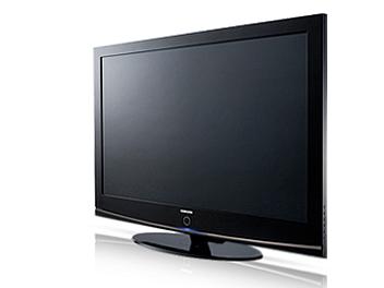 Samsung PS50A410 50-inch Plasma TV