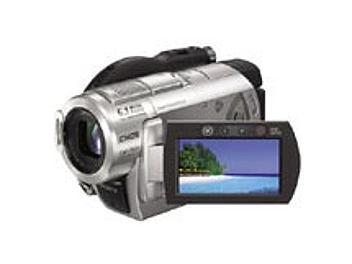 Sony DCR-DVD908E DVD Camcorder PAL Kit