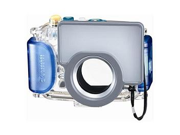 Canon WP-DC17 Waterproof Case
