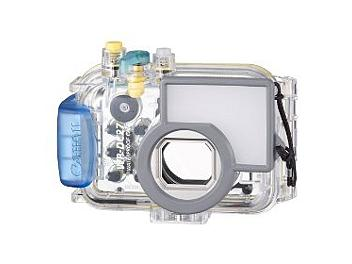Canon WP-DC27 Waterproof Case