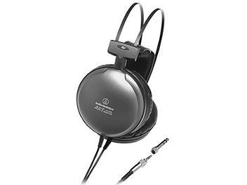 Audio-Technica ATH-A1000X Headphones