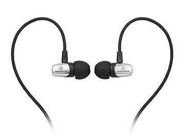 Audio-Technica ATH-CK100 Headphones