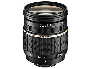 Tamron 17-50mm F2.8 XR Di II LD Aspherical Lens with Built-In Motor - Nikon Mount