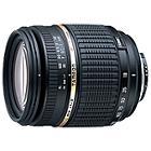 Tamron 18-250mm F3.5-6.3 Di II LD Aspherical IF Macro Lens with Built-In Motor - Nikon Mount