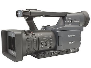 Panasonic AG-HPX175 DVCPRO HD Camcorder NTSC