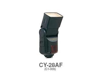 K&H CY-28AF Flash