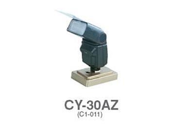 K&H CY-30AZ Flash