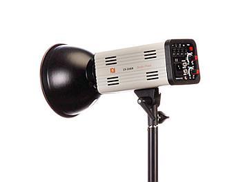 K&H KH-250CR Studio Flash