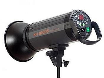 K&H KH-900DS Studio Flash