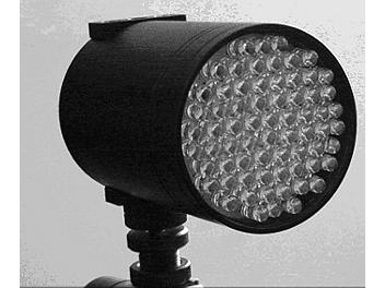 Camlight PL-68H-3200 LED Video Light