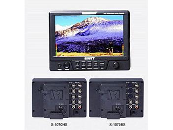 Swit S-1070HF 7-inch LCD Monitor