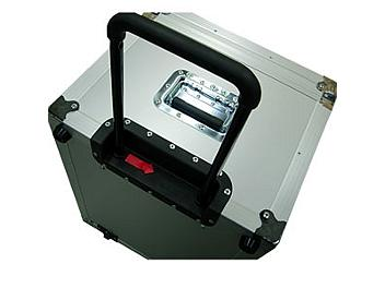 Pulse PAHC-S270 Hard Case