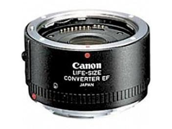 Canon Life-Size EF Converter