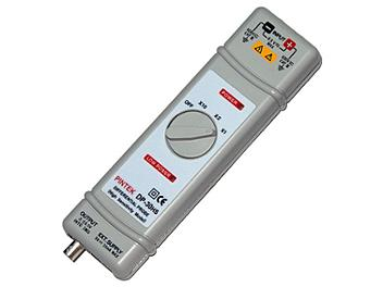 Pintek DP-30HS Differential Probe 30MHz 65V