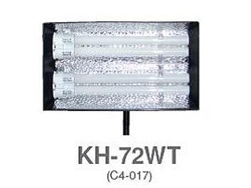 K&H KH-72WT Fluorescent Light