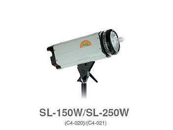 K&H SL-150W Studio Sun-Light