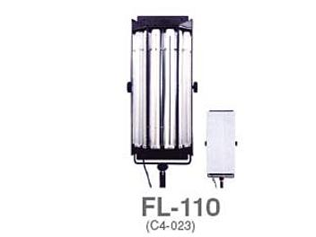 K&H FL-110 Fluorescent Light