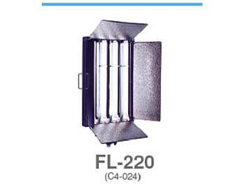 K&H FL-220 Fluorescent Light