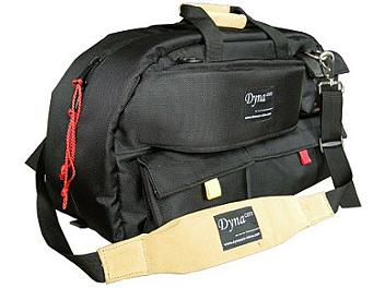 Dynacore DCB-520 Camera Case - Black