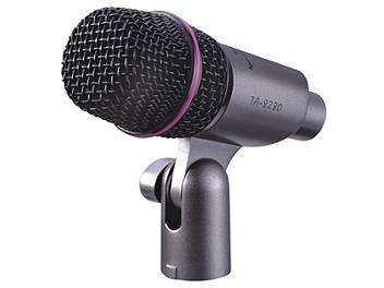 Takstar TA-8280 Dynamic Drum Microphone