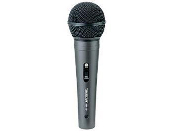 Takstar KM-654 Dynamic Microphone