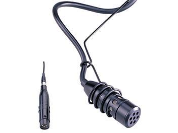 Takstar HM-501 Overhead Condenser Microphone