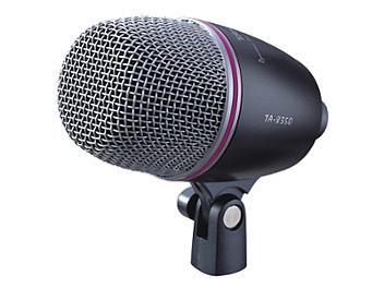 Takstar TA-8350 Dynamic Drum Microphone