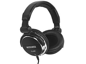 Takstar TS-660 Headphones
