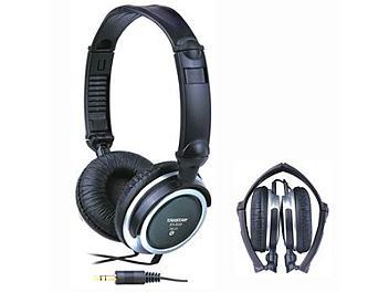 Takstar TS-818 Headphones