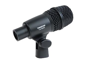 Takstar TA-8250 Dynamic Drum Microphone