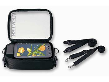 Viewtek LSM-402 4-inch Service LCD Monitor Kit