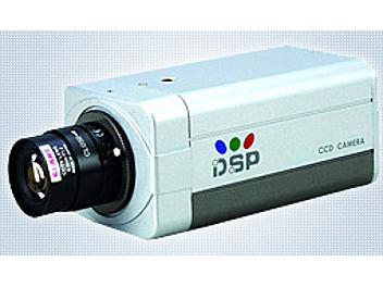 X-Core XC2H9R 1/3-inch Sony Ultra CCD Color D&N Camera PAL