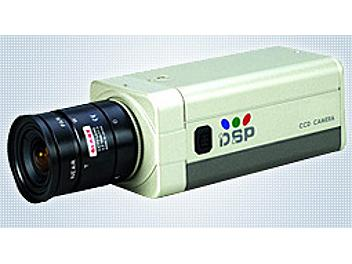 X-Core XC449S 1/3-inch Sony HR CCD O.S.D. Color Camera PAL