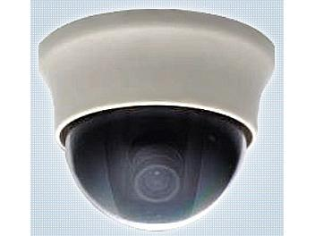 X-Core XD636 1/4-inch Sharp CCD Color Super Mini Dome Camera PAL