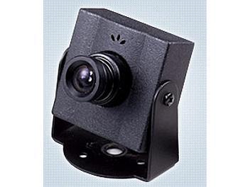 X-Core XS634 1/4-inch Sharp CCD Color Mini Case Camera NTSC