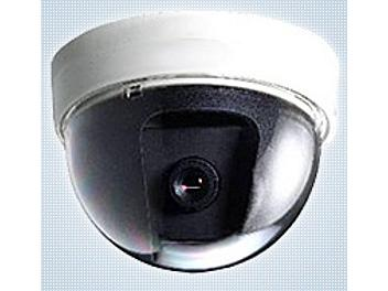 X-Core XD111 1/3-inch Sony CCD B/W Mini Dome Camera EIA