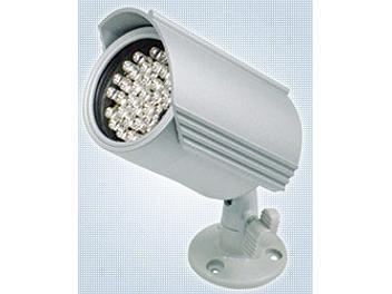 X-Core XB007 Weatherproof Infrared Illuminator