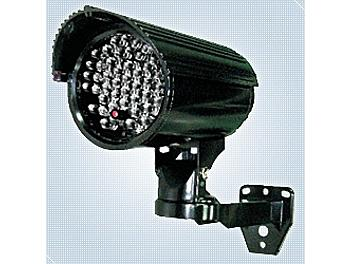 X-Core IR 3 Weatherproof Infrared Illuminator