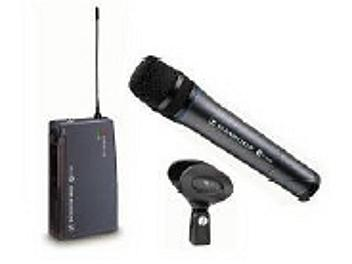 Sennheiser EW-145P G2 Wireless Microphone System 740-776 MHz