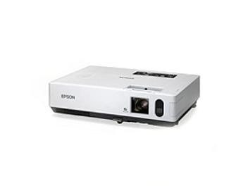 Epson EMP-1825 Projector