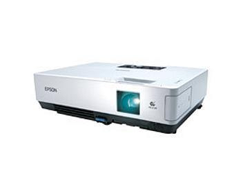 Epson EMP-1715 Projector
