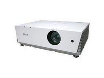 Epson EMP-6110 Projector